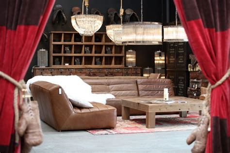home decor shops auckland furniture stores auckland timothy oulton