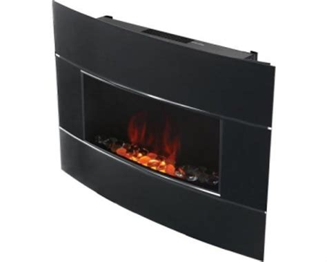 bionaire bef6500 um electric fireplace heater quibids