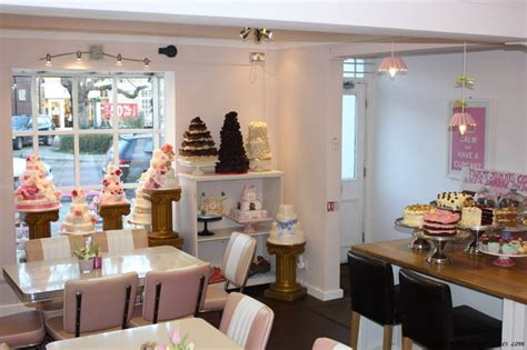 Wedding Cake Stores by Mummys Cakes Shop Mummys Cakes Cakes For
