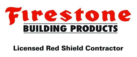 firestone building products certified applicator status can sky roofing and sheet metal