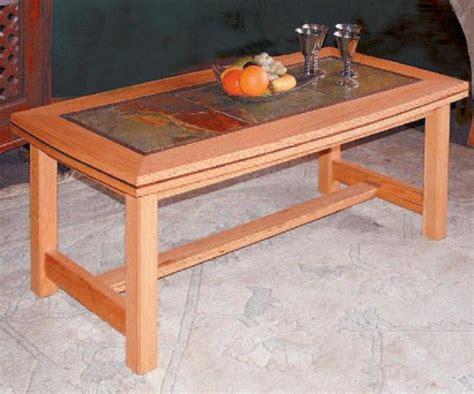 slate top coffee table sets coffee tables ideas top slate top coffee table sets black