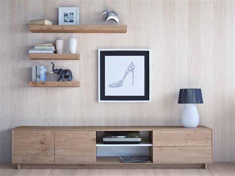 mueble tv nordic  de tdz collection en tendenza store