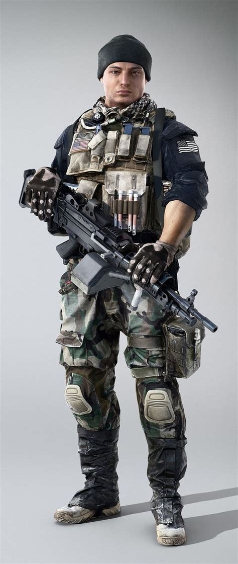 battlefield 4 figures battlefield 4 like us on get more details about