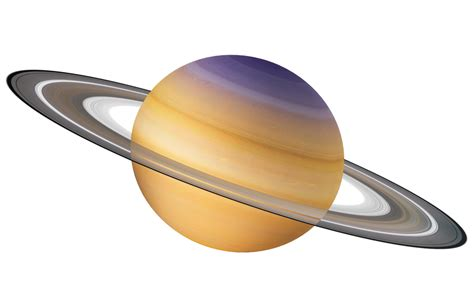 is saturn a planet saturn facts for saturn planet fa wallpapers13