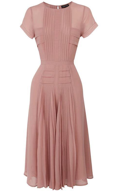 25  Best Ideas about Mauve Dress on Pinterest   Dusty rose