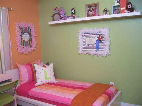 portal de decoracion nuevo cojines decorativos para dormitorios sala genuardis