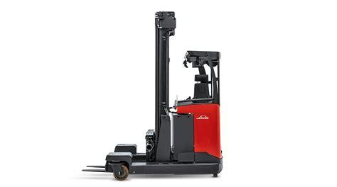 honda warehouse stockton ca new trucks