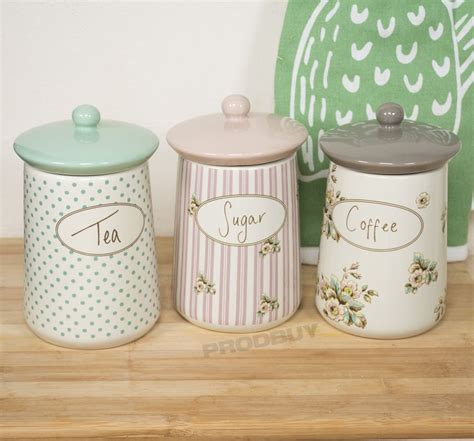Square Kitchen Canisters by Kitchen Storage Canisters White Square Chicago Design