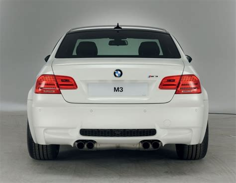 Mini Auto 3 Räder by Bmw Tv M5 F10 In Frozen White Und Individualumf 228 Ngen