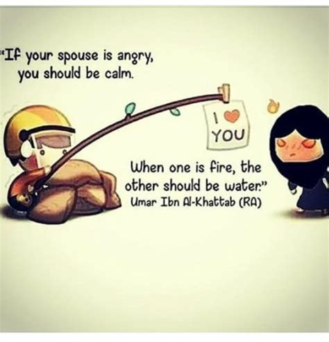 Wedding Quotes Islam by The 25 Best Islamic Wedding Quotes Ideas On