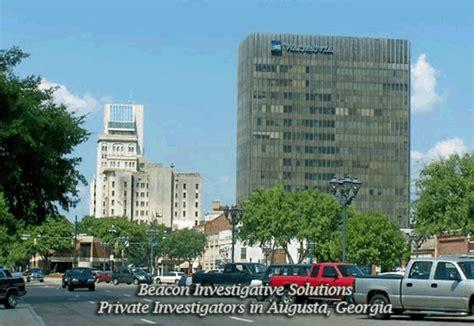 Management Search Augusta Ga Augusta Ga Investigator 706 504 9610 Beacon Investigative Solutions
