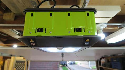 Overhead Door Garage Door Opener Manual Overhead Garage Door Opener Manual Seotoolnet