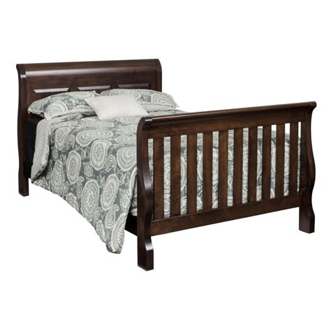 solid back panel convertible cribs solid back panel convertible cribs solid back panel