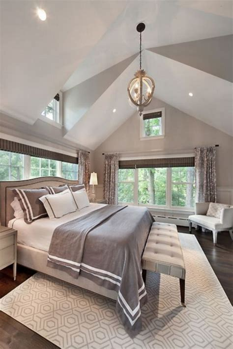 decorating ideas for master bedrooms pin it 60 classic master bedrooms of style estate