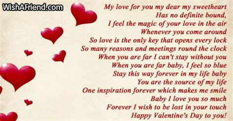 black valentines day poems poems for page 2