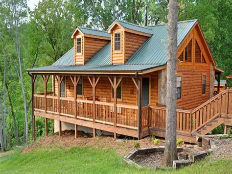 cottages to build trick and tips to build your own cabin cheap plans all