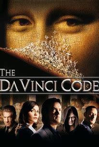 Barat Jadul The Da Vinci Code 2006 the da vinci code 2006 rotten tomatoes