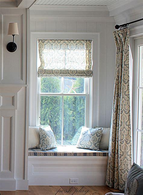 a window seat cushion cover custom window seat cushion cover via etsy window seat