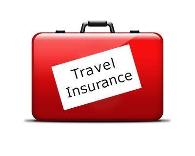 travel insurance facts    globelinkcouk