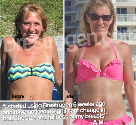 curves estrogen before after product comparison the best natural breast enhancement