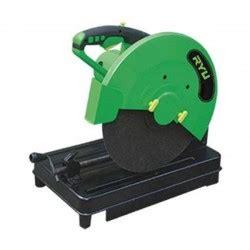 Cutting Wheel Skil 3220 Gojek Cut Mesin Potong Besi Skil 3220 1 Makita 2414nb Mesin Potong Besi 14 Inch