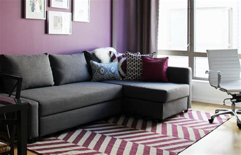 modern purple living room ideas contemporary purple blue living room contemporary living room boston by