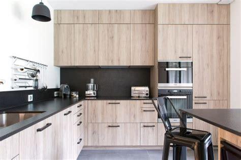 dazzling scandinavian kitchen designs