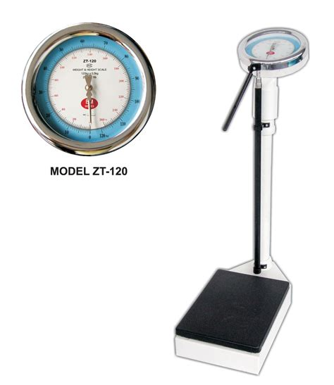 abm series floor scales ec approved auto scales bm series height weight series dx resources scales precision tools