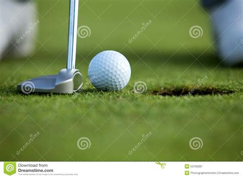 sectioning someone person playing golf low section stock photo image 53756287