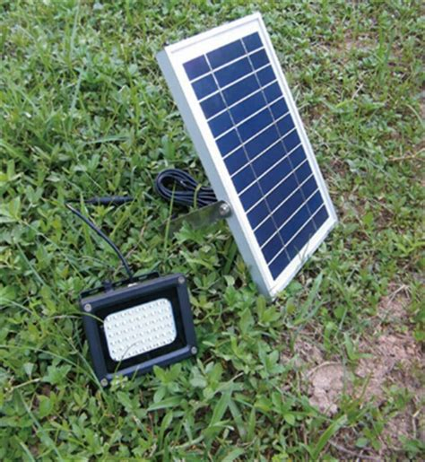 Solar Garden Lights Sale Sale Outdoor Solar Power Garden Emergency Lights 54 Leds