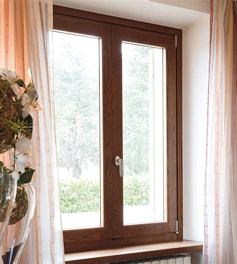infissi porte finestre infissi fano infissi in alluminio pvc e legno futura