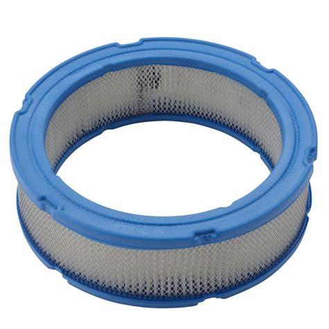 air filter briggs stratton