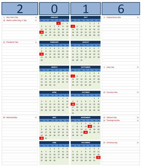 ms excel calendar template best photos of microsoft office templates calendar 2016