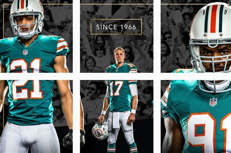 throwback steve 8 jersey valuable p 444 miami dolphins reveal 50th anniversary throwback jerseys
