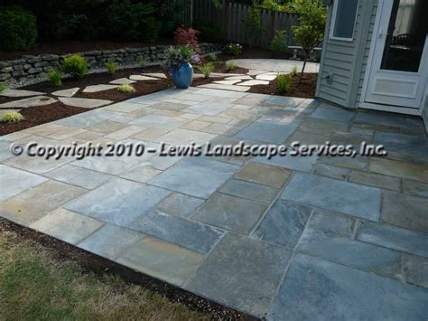 pennsylvania bluestone patio arvada co images frompo