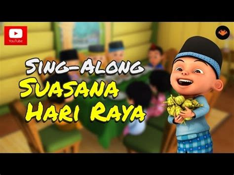 download film upin ipin full hd upin ipin suasana hari raya sing along hd