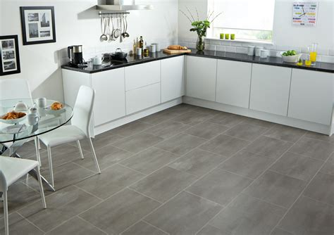 floor ls for rooms which flooring is best for which room carpet or laminate or vinyl