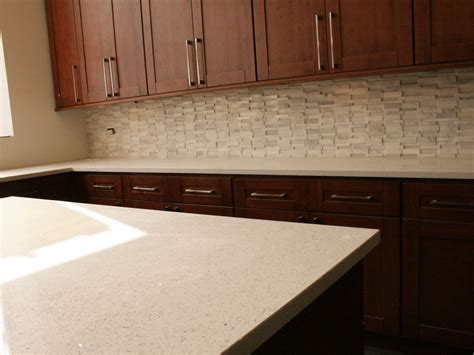 Kitchen Countertops Quartz Wl Cm Works Granite Countertops Chicago Kitchen Countertops Quartz Marble Granite