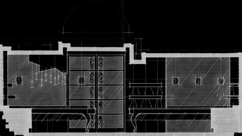 Cabinet D Architecture Lyon by Cabinet D Architecture Lyon Cabinet D Architecture