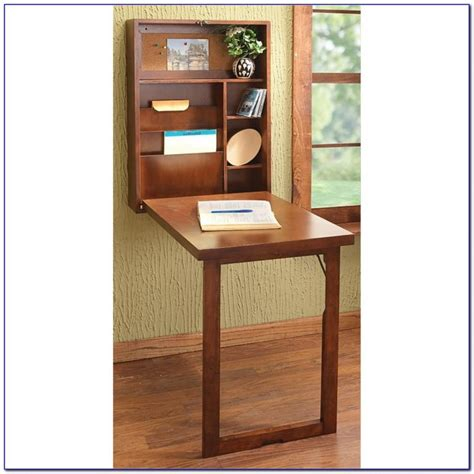 fold out convertible desk fold out convertible desk australia desk home design