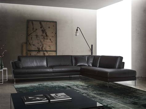 fly futon canap 233 futon fly impressionnant photographie banquette fer
