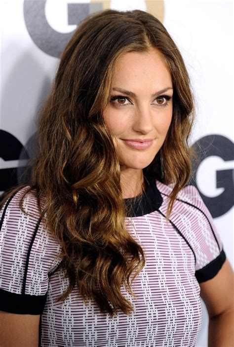 curly hairstyles celebrity celebrity wavy hairstyle for curly hair hairstyles weekly