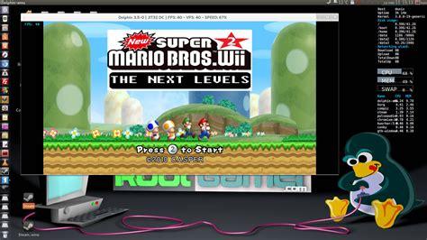 gamecube emulator apk play gamecube on pc using gamecube emulator thenerdmag