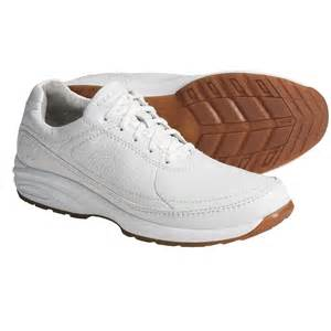 walking shoes for new balance 950 walking shoes leather for save 64