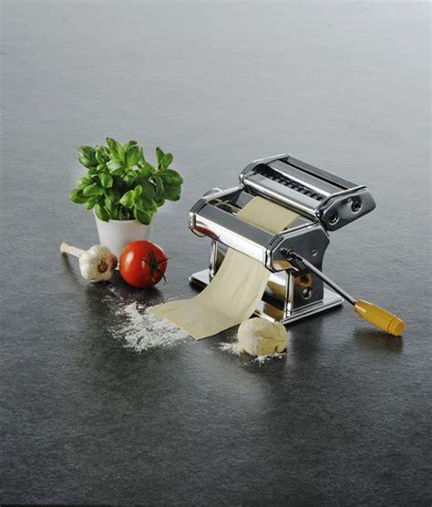 Donne Maison Gratuite 3304 by Italia Machine 224 P 226 Tes M 233 Tal H 13 X Larg 21 X P 13 Cm