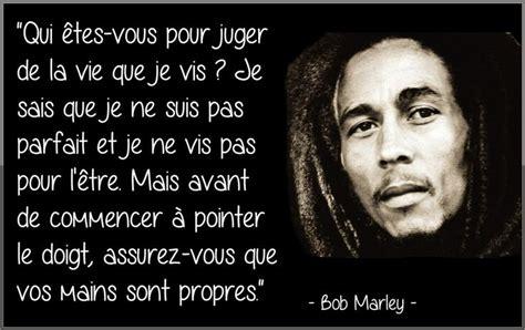 Bob Marley Biography Francais | 70 best images about belles citations on pinterest belle
