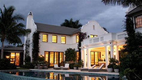 cape dutch style house cape dutch architecture pinterest cape dutch style house swimming pool florida cimarron