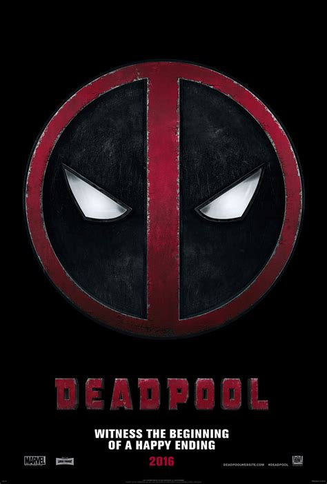 new deadpool a new deadpool photo proves that the merc with a
