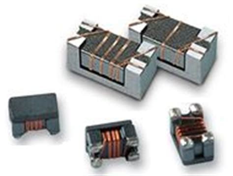 on chip inductors wirewound chip inductors ceramic ferrite coilmaster electronics co ltd