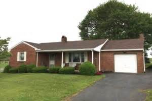 auction listings in lancaster pa